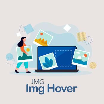 JMG Img Hover