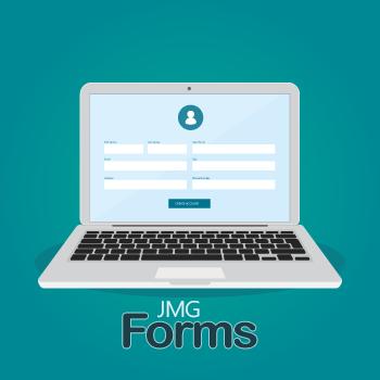 JMG Forms