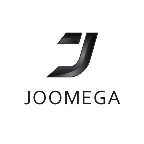 JooMeGa