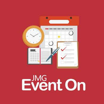JMG Event On