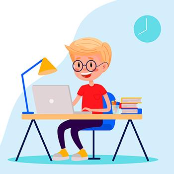 Joomla Online Schulung