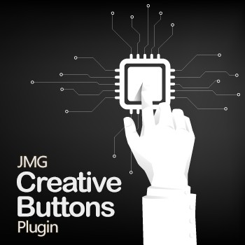 JMG Creative Buttons Plugin