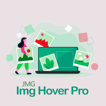 JMG Img Hover Pro