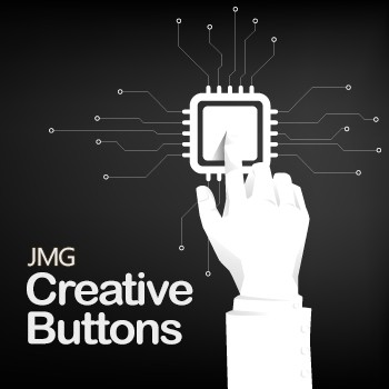 JMG Creative Buttons
