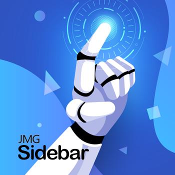 JMG Sidebar