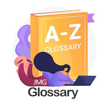 JMG Glossary
