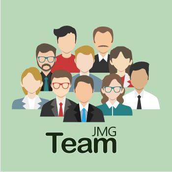 JMG Team