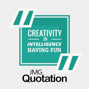 JMG Quotation